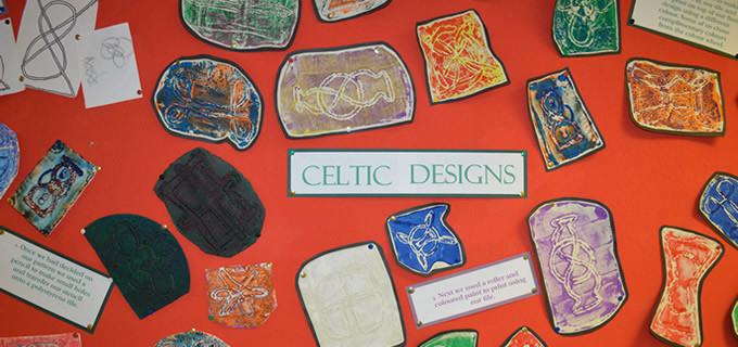 celtic_designs_o